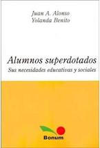 Papel ALUMNOS SUPERDOTADOS (SUS NECESIDADES EDUCATIVAS Y SOCIALES)