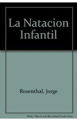Papel LA NATACION INFANTIL