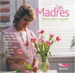 Papel Madres, Las
