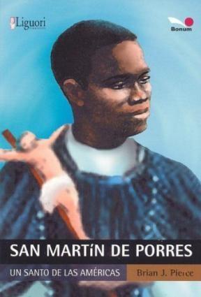 Papel San Martin De Porres