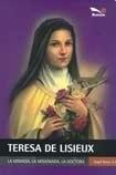 Papel Teresa De Lisieux