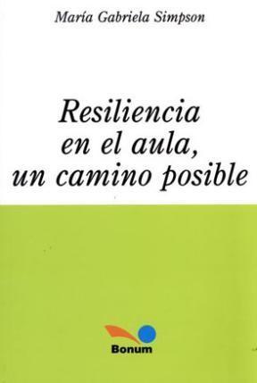 Papel Resiliencia En El Aula