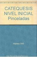 Papel CATEQUESIS NIVEL INCIAL [PINCELADAS + PASO A PASO]