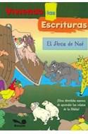 Papel ARCA DE NOE (VIVIENDO LAS ESCRITURAS)