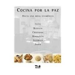 Papel Cocina Por La Paz