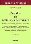 Libro Practica De Accidentes De Transito