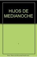 Papel HIJOS DE LA MEDIANOCHE