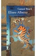 Papel CARACOL BEACH (PREMIO ALFAGUARA 1998)