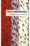 Papel FRANCOMORIBUNDIA (RUSTICA)
