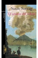 Papel AMANTE DEL VOLCAN (EDICION GRANDE)