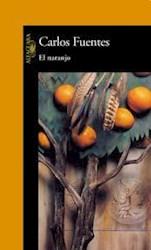 Papel Naranjo, El