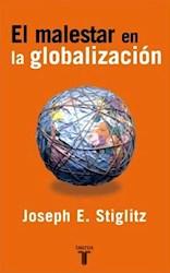 Papel Malestar En La Globalizacion, El