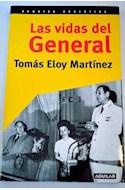 Papel VIDAS DEL GENERAL (CRONICA ARGENTINA)