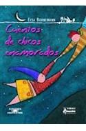 Papel CUENTOS DE CHICOS ENAMORADOS (CARTONE)