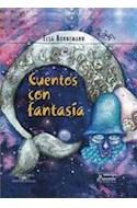 Papel CUENTOS CON FANTASIA (CARTONE)