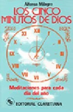 Papel Cinco Minutos De Dios