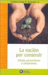 Papel Nacion Por Construir, La