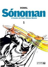 Papel Sonoman