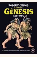 Papel EL LIBRO DEL GENESIS ILUSTRADO