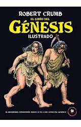 Papel EL LIBRO DEL GENESIS ILUSTRADO