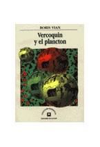 Papel VERCOQUIN Y EL PLANCTON