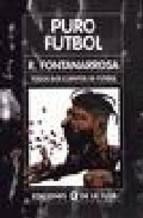 Papel Puro Futbol
