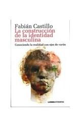 Papel POLLERUDOS (DESTINOS DE LA SEXUALIDAD MASCULINA)