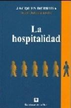 Papel Hospitalidad, La