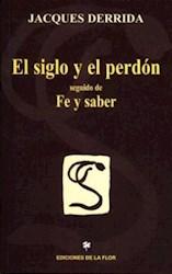 Papel Siglo Y El Perdon, El