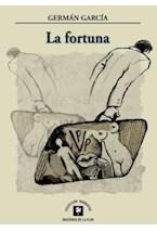 Papel LA FORTUNA