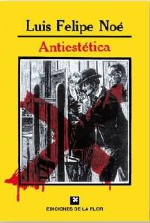 Papel Antiestetica