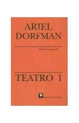 Papel TEATRO 1- DORFMAN