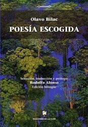 Libro Poesia Escogida