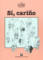 Papel Si Cariño