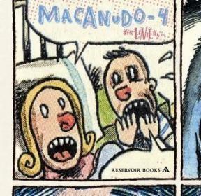 Papel Macanudo 4