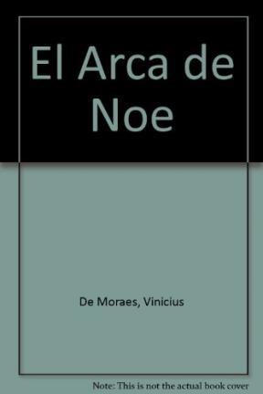 Papel Arca De Noe, El
