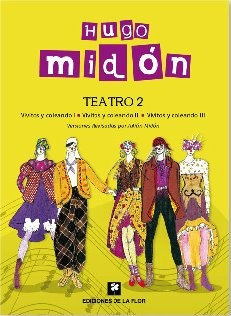 Papel Teatro 2 (Hugo Midon)