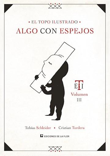 Papel Topo Ilustrado, El