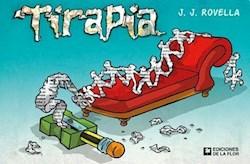 Libro Tirapia