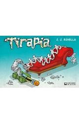 Papel TIRAPIA
