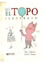 Papel EL TOPO ILUSTRADO VOL.I