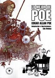 Libro Lo Mejor De Poe