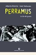 Papel PERRAMUS, LA ISLA DEL GUANO (TD)