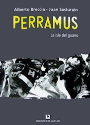 Papel Perramus 3Perramus La Isla Del Guano