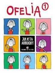 Papel Ofelia