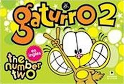 Libro 2. Gaturro The Number Two