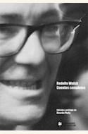 Papel CUENTOS COMPLETOS -RODOLFO WALSH-