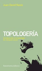 Libro Topologeria