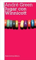 Libro Jugar Con Winnicott