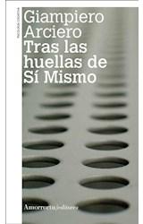 Papel TRAS LAS HUELLAS DE SI MISMO